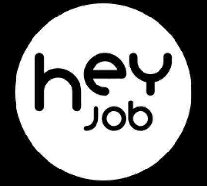 HeyJob